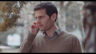Avance capítulo 8: Alain encontrará el jardín secreto de Adela  - Bajo sospecha