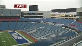 $130 million project transforms the Ralph