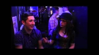 Crunk Witch 4 5 16 @ Boobie Trap Bar Topeka KS With Elicia Marie Nichols