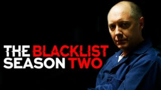 """The Blacklist After Show Season 2 Episode 1 """"Lord Baltimore"""" 