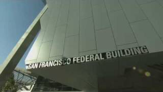 Building Efficiency Case Study: San Francisco Federal Building (GSA)