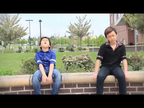 Them Mot Lan Dau HKT (little actors)