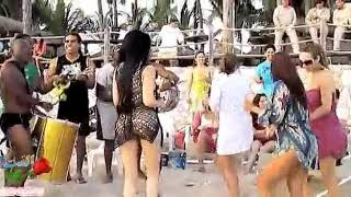 Sex dance - Stafaband