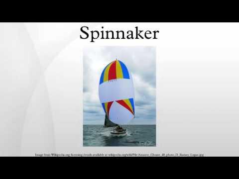 Spinnaker