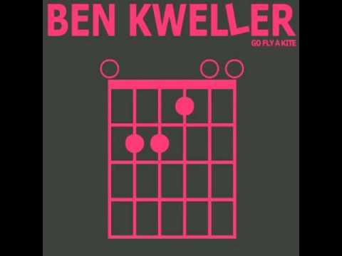 Ben Kweller - Gossip