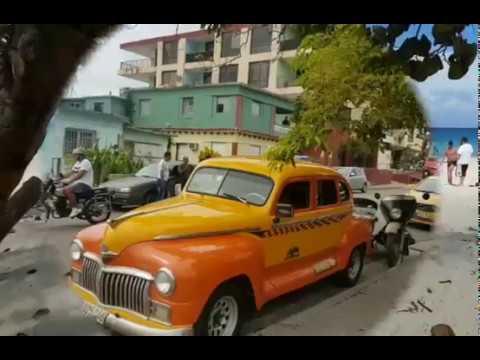 Cuba Holidays 2018