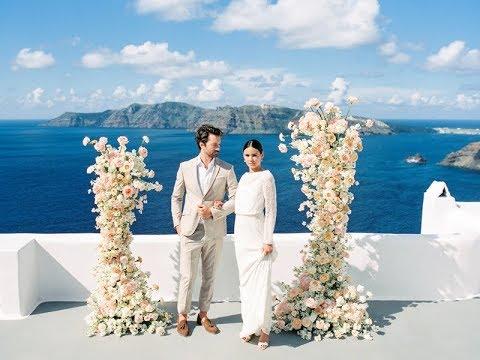 santorini-weddingmoon