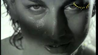 GIANNA NANNINI: Profumo - HD - HQ sound