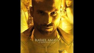 Oro y polvo - película Dominicana trailer oficial