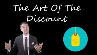Gambar cover Airbnb Tips Host Discounts and Reciprocity | Airbnb Sales Technique That Will Make You Rich