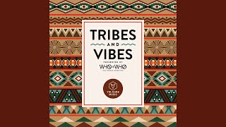 Baixar Tribes & Vibes Dj Mix by Raul Rincon (Continuous DJ Mix)