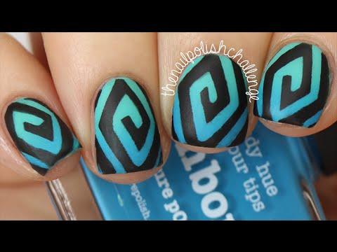 mysterious-gradient-swirly-nail-art-tutorial-||-kelli-marissa