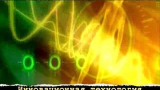 МСК: кавитация + массаж с микротоками