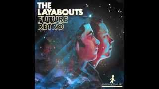 The Layabouts feat. Imaani - Too Late (Acoustic Mix)