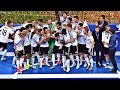 Chile 0 1 Germany All Goals And Highlights Confederations Cup Final 03 07 2017