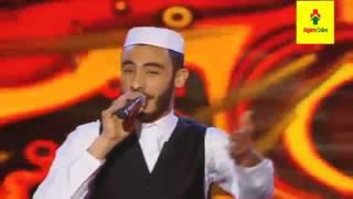 ألحان وشباب 7   البرايم 2  نوفل   عماد الدين لاشي لاشي   Alhane Wa Chabab 2016   Prime 2