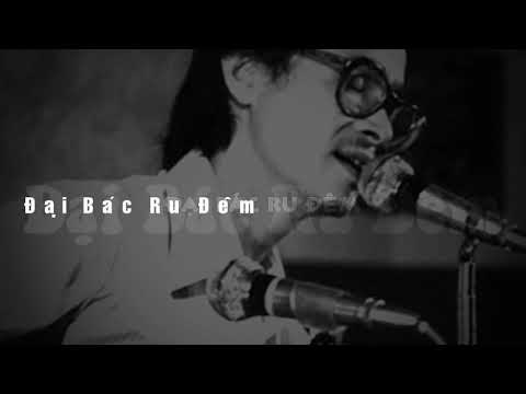 Đại Học Văn Khoa - 1967 - Trịnh Công Sơn - Khánh Ly