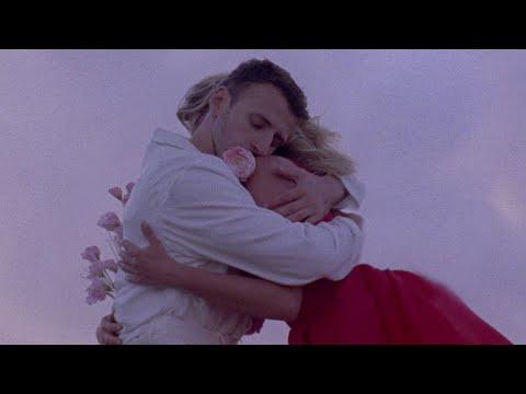 Youtube: Maxence – Parfum d'été