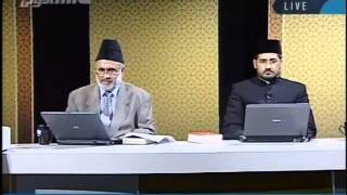 Introduction to the book_ Izala-e-Auham PART 2-persented by khalid Qadiani.flv