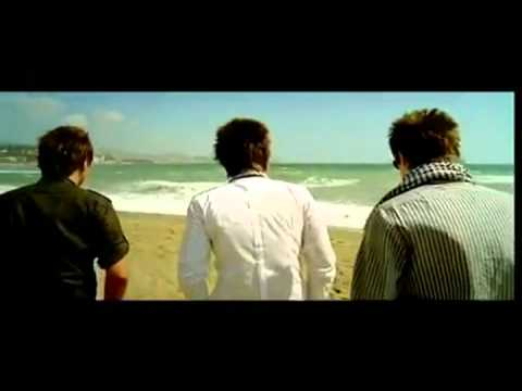Sunrise Inc ft. Starchild - Lick shot (Official Video HD)