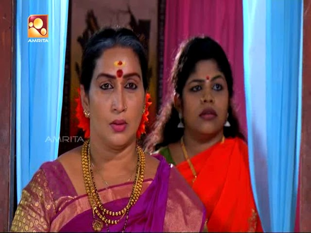Satyam Shivam Sundaram | Episode #474 | mythological serial by Amrita TV #1