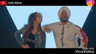 punjabi song whatsapp status download