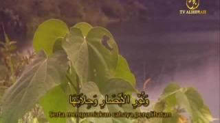 Selawat Syifa - Munif Ahmad