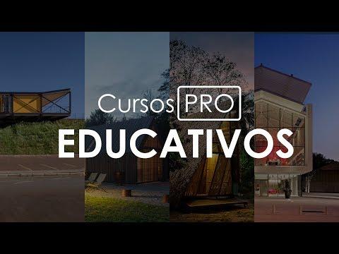 vota-y-elije-tu-curso-pro---edificio-educativo