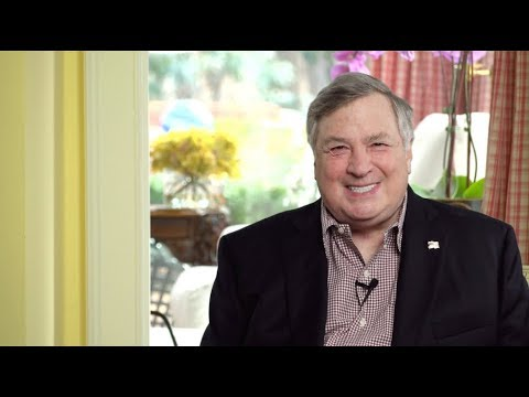 Carter Page Never Spoke To Trump… Mueller's Case Goes Out The Window! Dick Morris TV: Lunch ALERT!