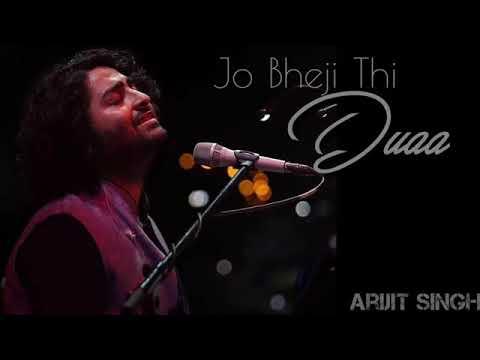 Khushi Ke Pal Kaha Dhundu || Arijit Singh || WhatsApp Status Video