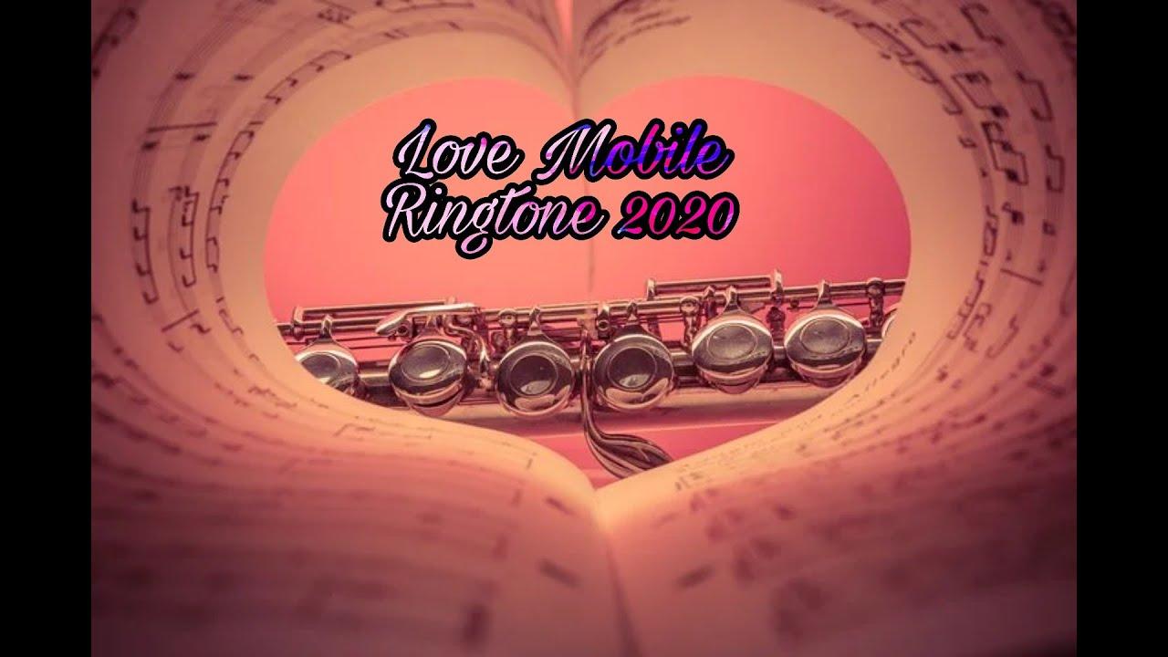Best Mobile sad ringtone 2020, Best love music instrumental 2020-Hindi Ringtone 2020, Instrumental
