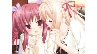 Video Sono Hanabira ni Kuchizuke o Amakute Hoshikute Torokeru Chuu PC download MP3, 3GP, MP4, WEBM, AVI, FLV November 2017