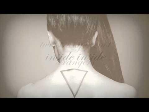 Delilah - Inside My Love LYRICS