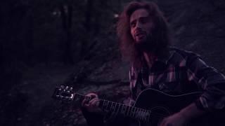 Paweł Izdebski - This Time (Jonathan Rhys Meyers Cover)