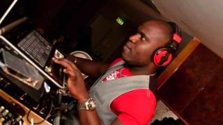 OLD SKOOL JAM  DJ DWEST