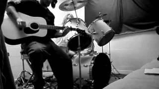 Adam Josh - So Long Twenties