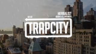 Repeat youtube video Skan & El Speaker - Herbalist
