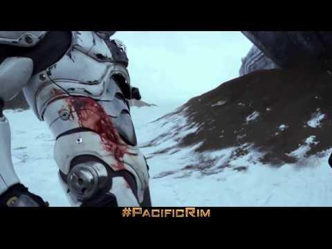 Clip trích đoạn từ Pacific Rim - Siêu Đại Chiến [Khởi chiếu 19/7/2013] thumbnail