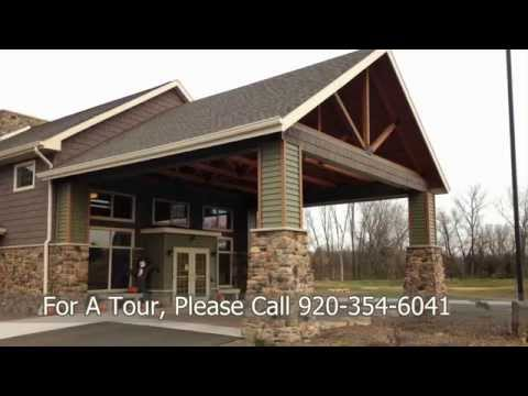 Willow Lane Assisted Living | Appleton WI | Wisconsin | CBRF | Memory Care
