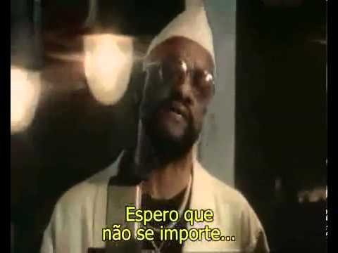 Billy Paul - Your Song (Tradução)