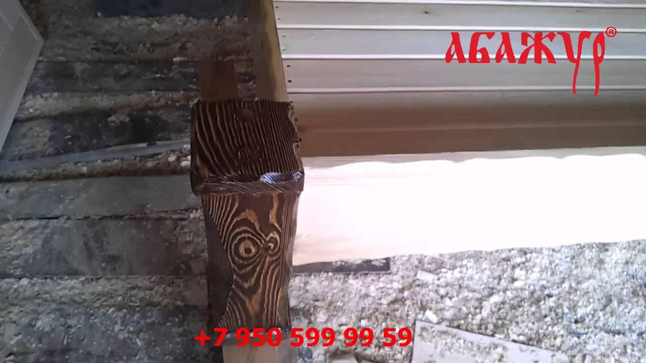 Магазин мебели на заказ из массива дерева в минске. Заказать и купить мебель из дерева от производителя вы можете в нашем интернет-магазине, +375(29)364-33-70, +375 29 238-33-70.