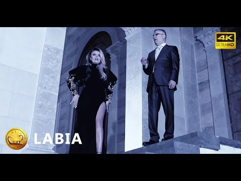 Dani & Mimoza Mustafa - Neve s'na shkon  4K official video
