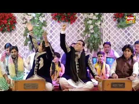 Download Khwaja Ka Mela aarela apun Ajmer Ja Rela