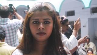 Hijra Sandal Masti and Dance Ajmer