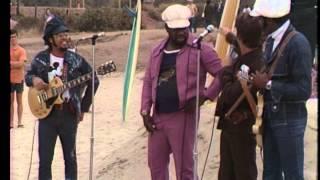 Dick Clark interviews Bloodstone- Action 73