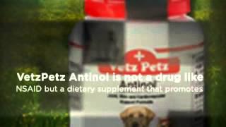 Vetz Petz