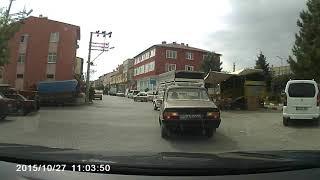 Kozaklı Nevşehir