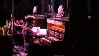 GrenzFall - Ein performatives Konzert (Teil 5)