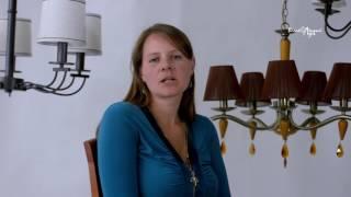 видео Декорирование интерьера: советы профессионалов
