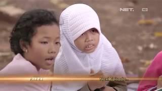 Video Berbagi Rizki - Keinginan Masnah untuk Membawa Anak anak Pemulung Bermimpi Bersama download MP3, 3GP, MP4, WEBM, AVI, FLV Agustus 2018